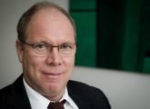 Fachanwalt Medizinrecht Freiburg - Dr. Werner Burkhardt - Faller & Abraham