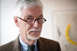 Rechtsanwalt Freiburg - Dr. Andreas Evers - Faller & Abraham Rechtsanwälte und Fachanwälte in Freiburg