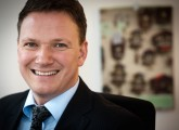 Fachanwalt und Rechtsanwalt Arbeitsrecht Freiburg - Thomas Müller Benz