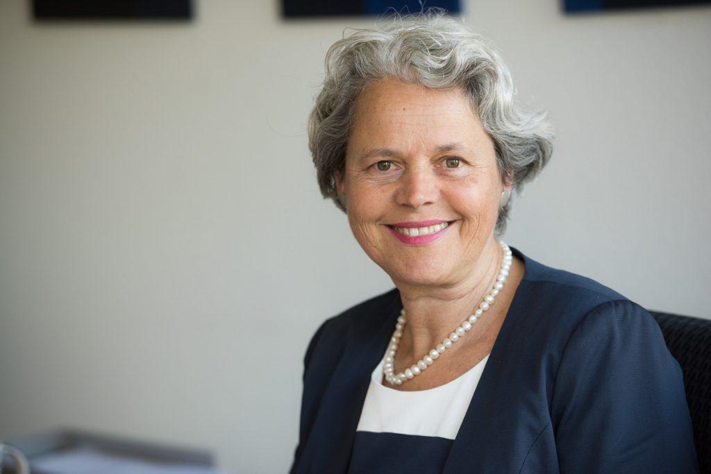 Rechtsanwalt und Fachanwalt Mietrecht Freiburg - Claudia Bronner - Faller & Abraham Rechtsanwaltskanzlei Freiburg