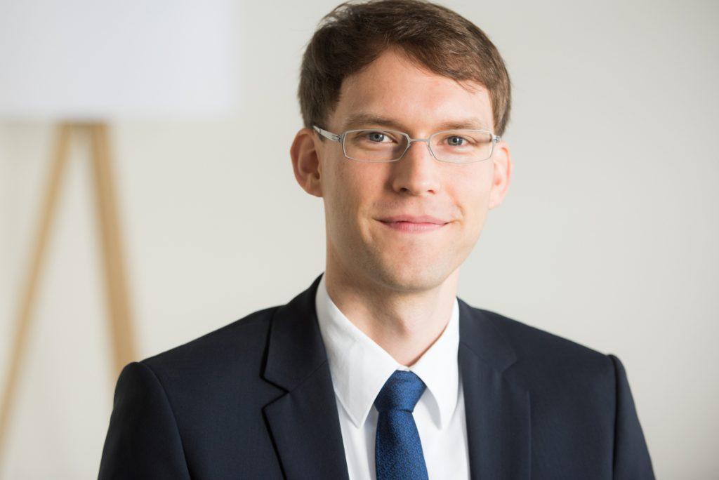 Rechtsanwalt & Fachanwalt Medizinrecht Freiburg - Lutz Weiser - Faller & Abraham Rechtsanwälte in Freiburg