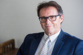 Fachanwalt Verkehrsrecht Freiburg - Dr. Gernot Müller-Dalhoff - Faller & Abraham Fachanwälte und Rechtsanwälte in Feiburg