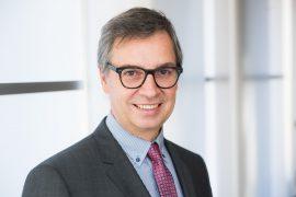 Rechtsanwalt & Fachanwalt Steuerrecht Freiburg - Andreas Schnitzler - Faller & Abraham Rechtsanwälte und Fachanwälte in Freiburg im Breisgau